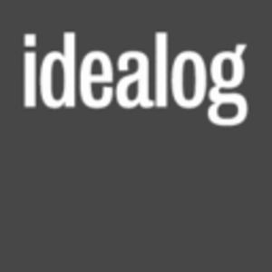 Profile picture for Idealog