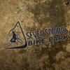 7 Springs Bike Park