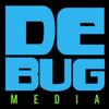 SV De-Bug