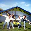 SYDNEY Hang Gliding Centre