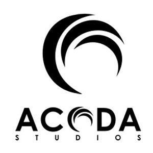 Profile picture for Acoda Studios