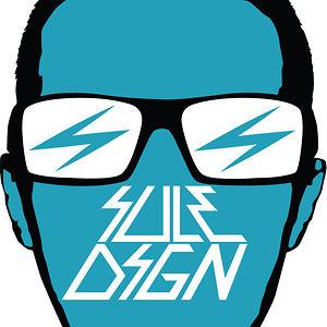 Profile picture for SULE DSGN