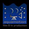 aquamotion film & tv
