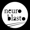 Neuroblasto Magazine