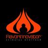 FlavorInnovator