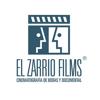EL ZARRIO documentales