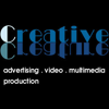 creativecreature