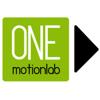 ONE MotionLab