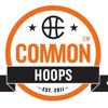 COMMON Hoops