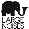 Large Noises