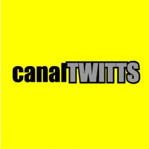 Profile picture for Canal Twitt