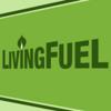 LivingFuelTV