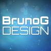 BrunoG
