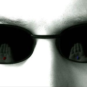 Profile picture for Max DJ