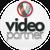 videopartner.com.au