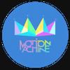 Motion Machine
