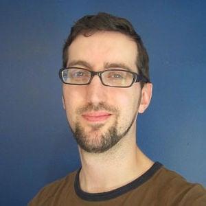 Profile picture for kevinhendricks