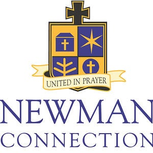 Profile picture for Newman Connection