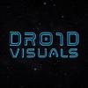 DR01D_Visuals
