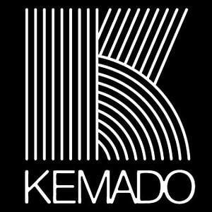 Profile picture for Kemado Records