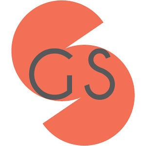 Profile picture for George Shelbourn