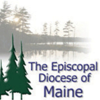 Episcopal Maine