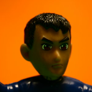 Profile picture for (M) EmE