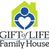 Gift of Life Family House