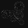 Flywheel Film