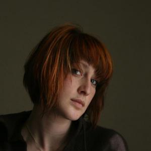 Profile picture for Alina Serebrennikov