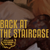 Back at the Staircase