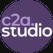 c2a.studio
