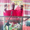 Thegrandprophet Samuel Awa