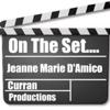 Curran Productions