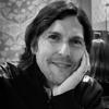 Steven Sprung