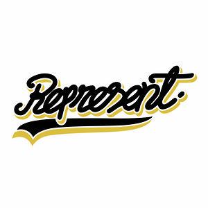 Profile picture for REPRESENT