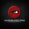 Yardbless Pro