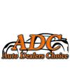 Auto Dealers Choice