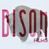 BISON Films