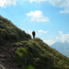 The Alpinist Insider