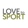 Lovetosport