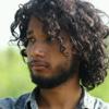 vijaybhaskar saddala