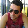 Antonio Ubirajara Carvalho