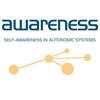 The Awareness Initiative