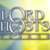 Lord of Hosts Church Media