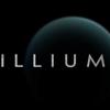 Illium Pictures