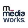 M-Media Works.