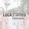Luck Filmes