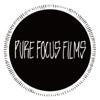 purefocusfilms