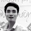 Ninh Van Nguyen